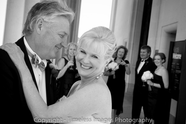 Auckland-Wedding-Photographer 21.jpg
