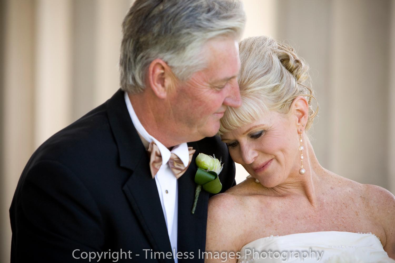 Auckland-Wedding-Photographer 22.jpg