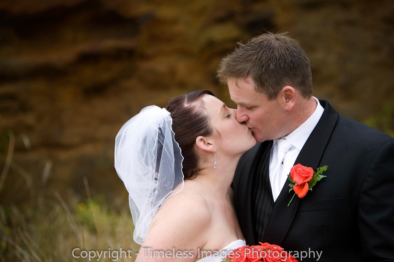 Auckland-Wedding-Photographer 23.jpg