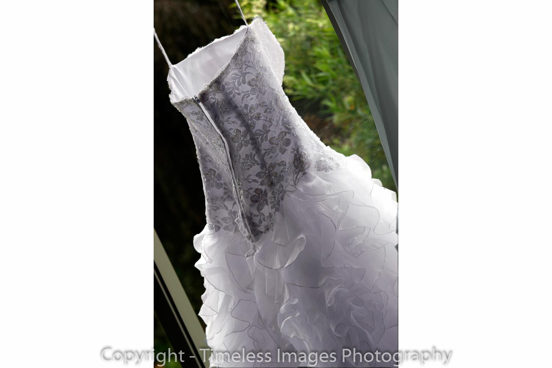 Auckland-Wedding-Photographer 26.jpg