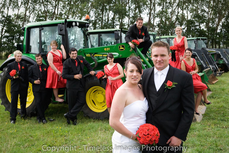 Auckland-Wedding-Photographer 24.jpg