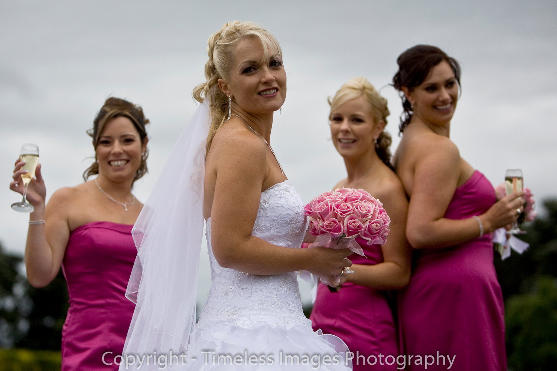 Auckland-Wedding-Photographer 28.jpg