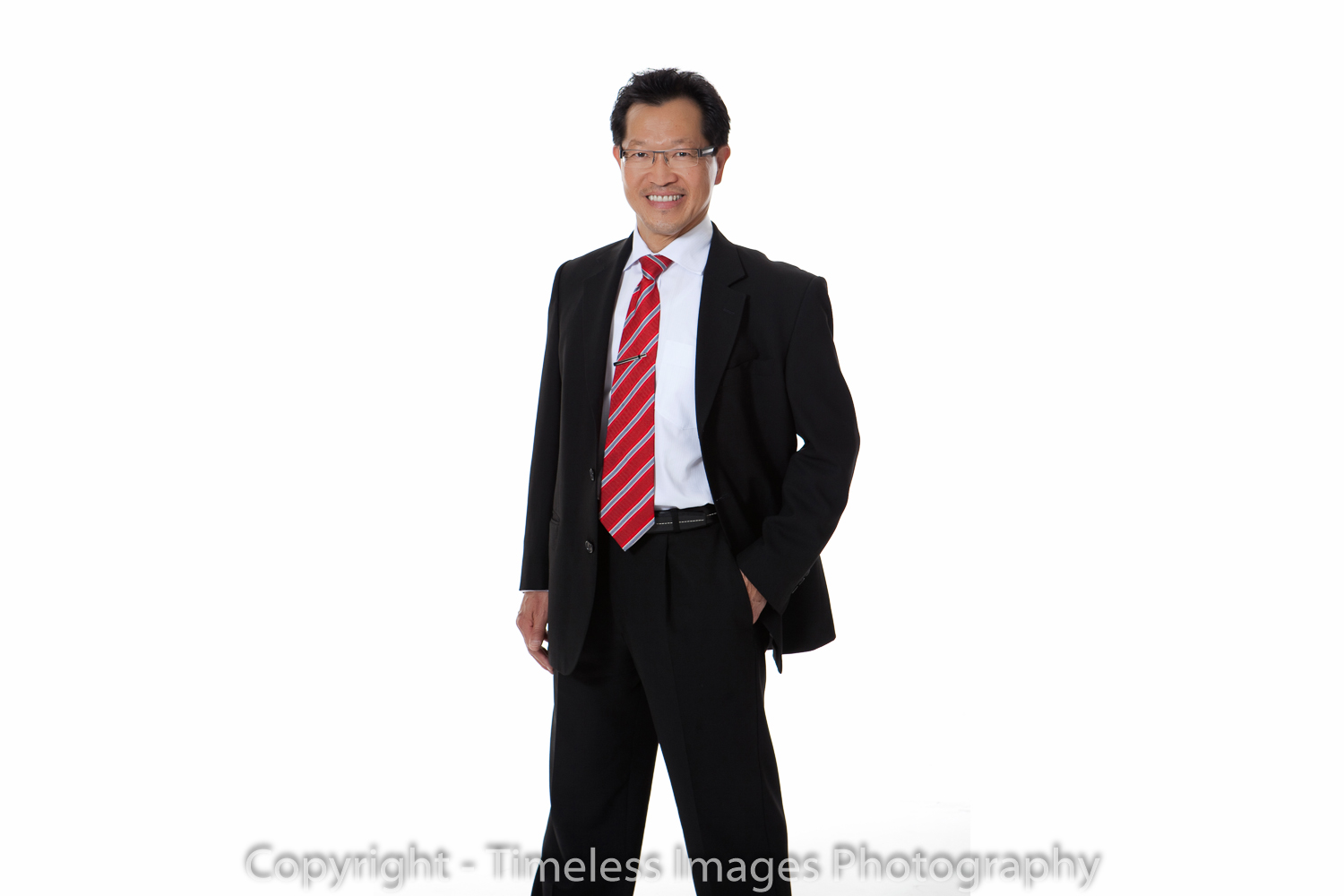 Business-Card-Shots-Corporate-Portfolios 02.jpg