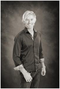 Ross-02-Corporate-Portrait-Creative-Spark2.jpg