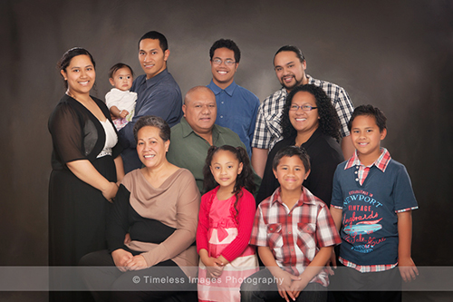 Tongan-Family-Portrait.jpg