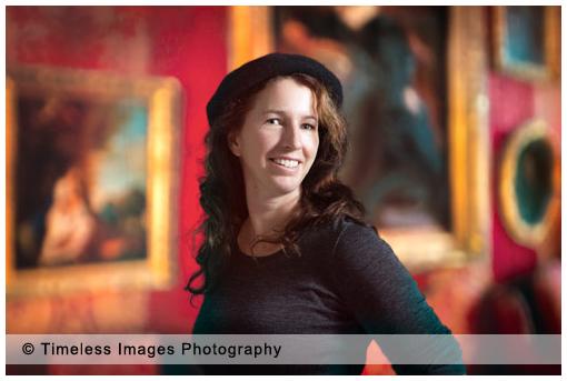 Lisa-Harrington-Portrait-Photographer.jpg