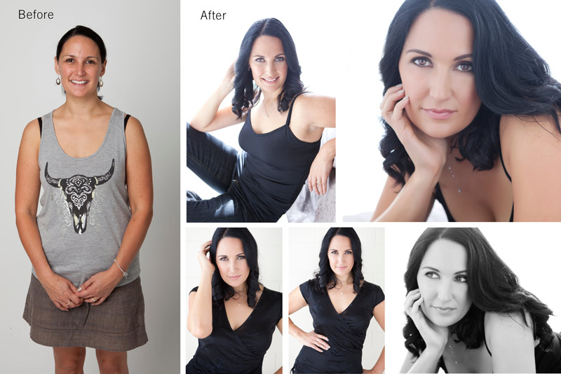 Lauren-Before-and-After.jpg