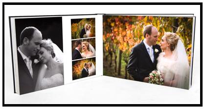 Timeless-Images-Wedding-Photography-Album.jpg
