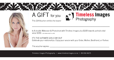 Timeless Images _ Beauty Voucher 370 pxl.jpg