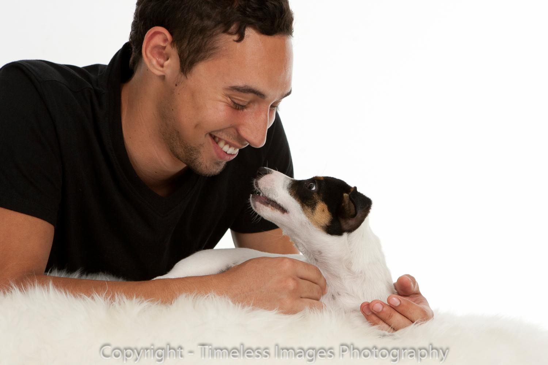 Pet Photography Portraits 01 (12).jpg