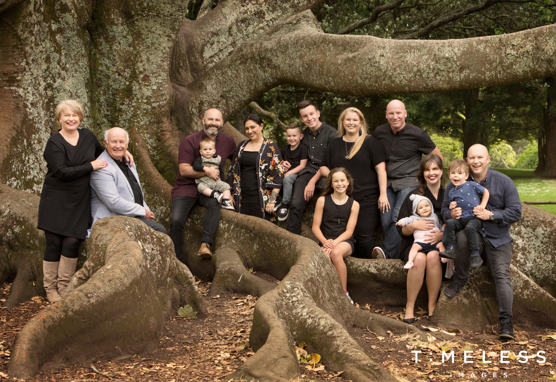 Family Portrait Auckland DB_0310.jpg