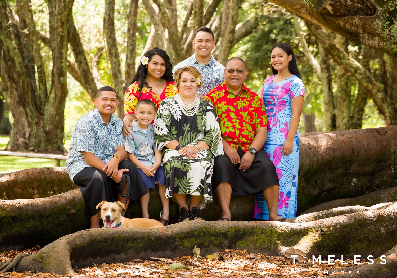Family_portrait_2_19 January 2018_JH_0125.jpg