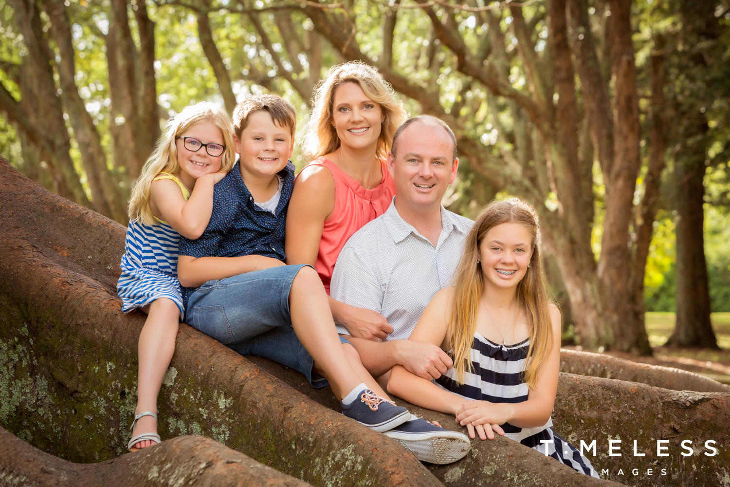 Family_Photographer_Auckland_-140.jpg