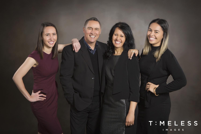 Family_Portrait_Photographer_Auckland_-104.jpg