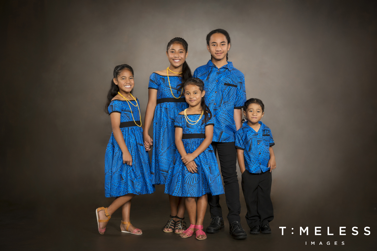 Family_Portrait_Photographer_Auckland_-107.jpg