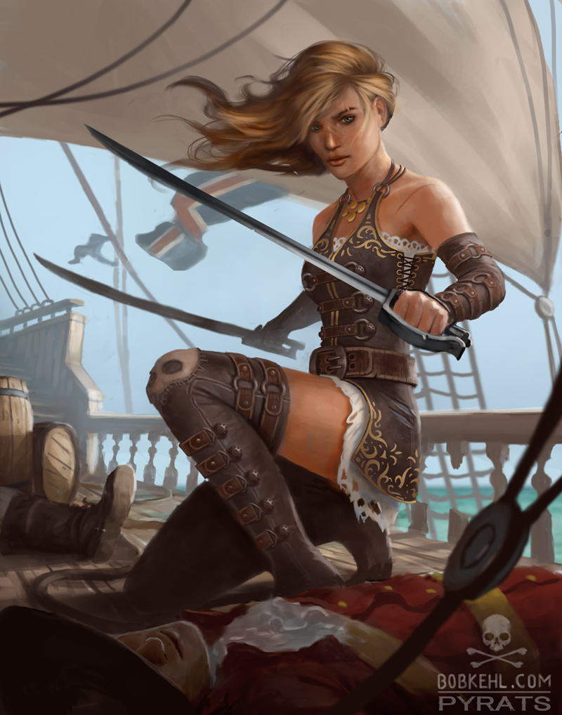 Pyrat-Swordsman - by Bob Kehl.png