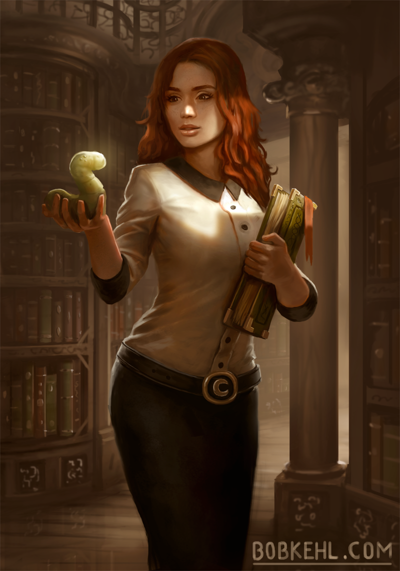 BobKehl- Witches of Wisteria Cover.png