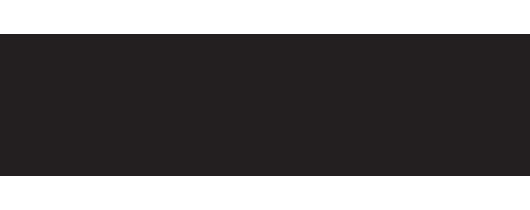OCMA-logo-big.png