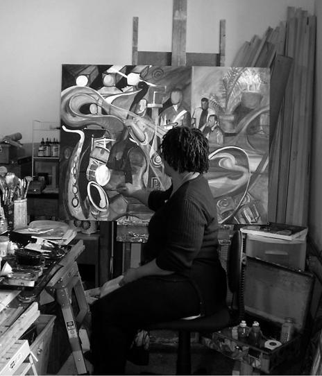 Alpha-painting-in-studio.jpg