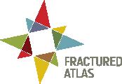 fracturedatlasGYTS