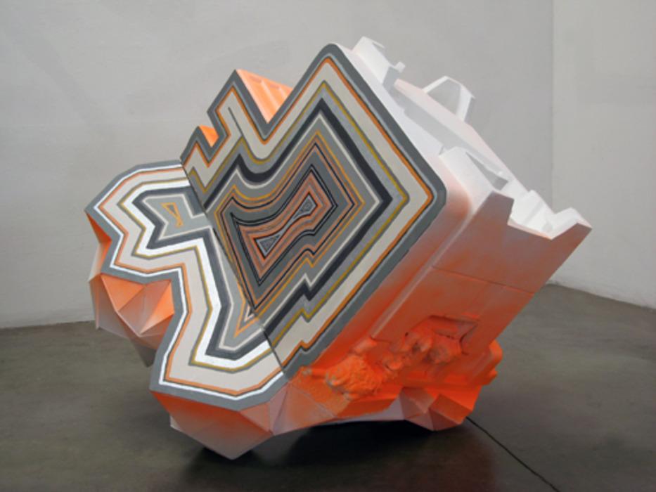 work by Aili Schmeltz