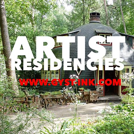 Artist Residencies