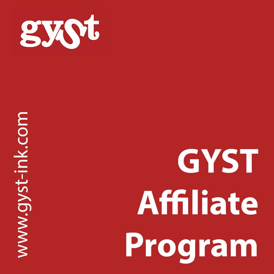 gyst_affiliateprogram.jpg
