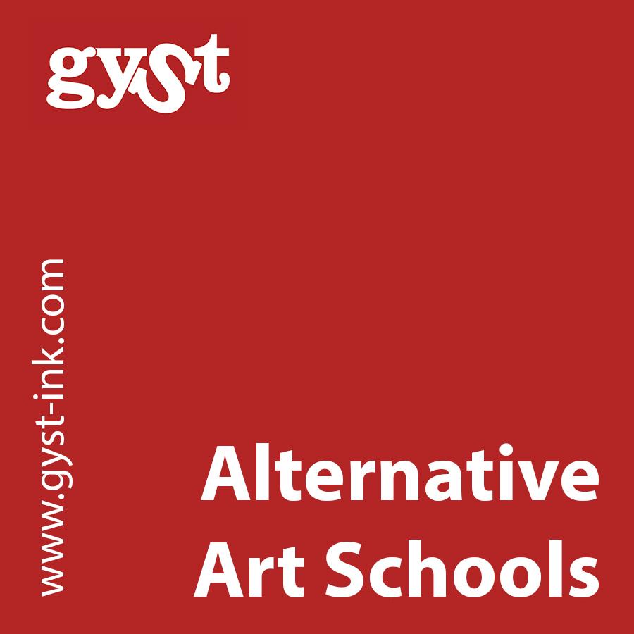 gyst_alternativeartschools.jpg