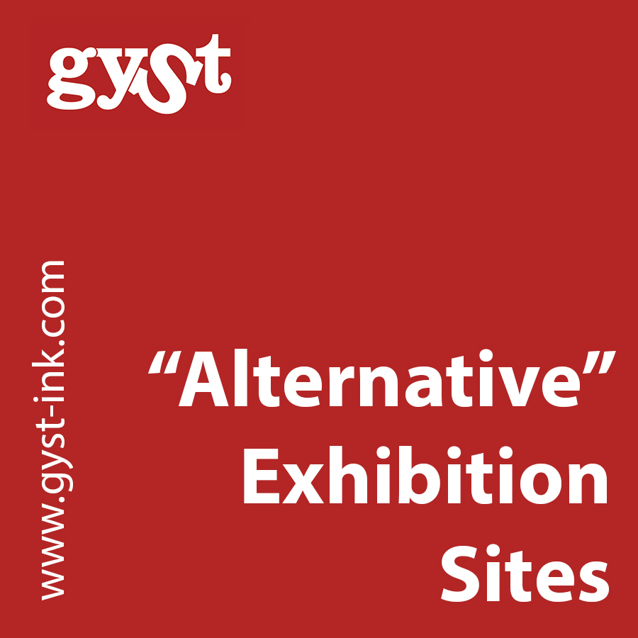 gyst_alternativeexhibsites.jpg