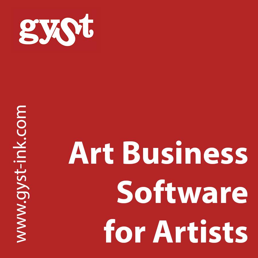 gyst_ArtBusinessSoftware.jpg