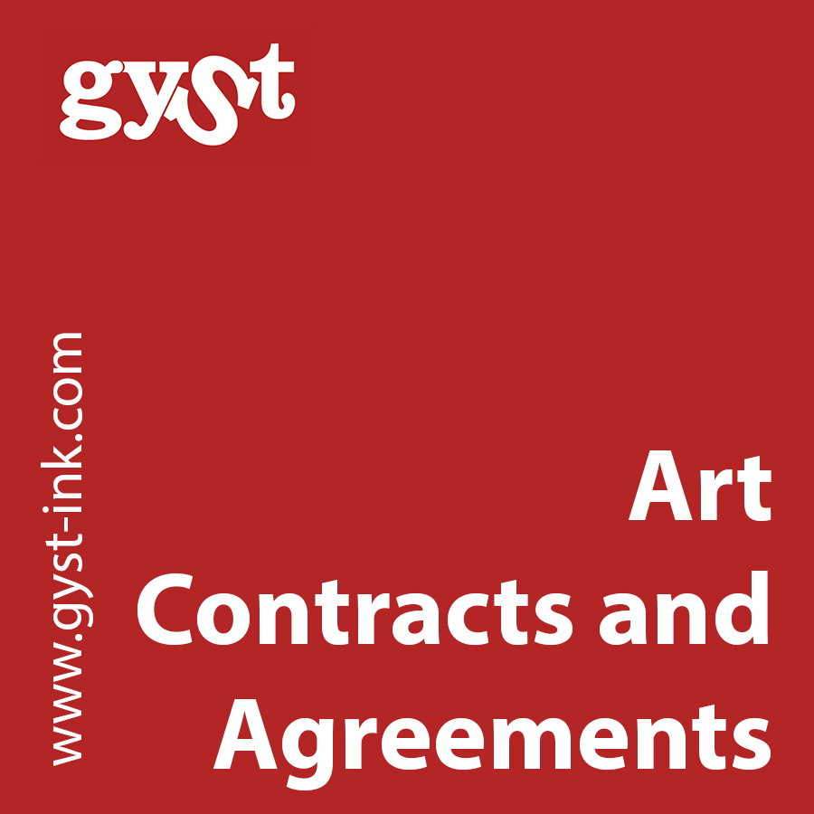 gyst_artcontractsagreements.jpg