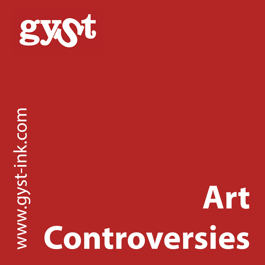 gyst_artcontroversies.jpg