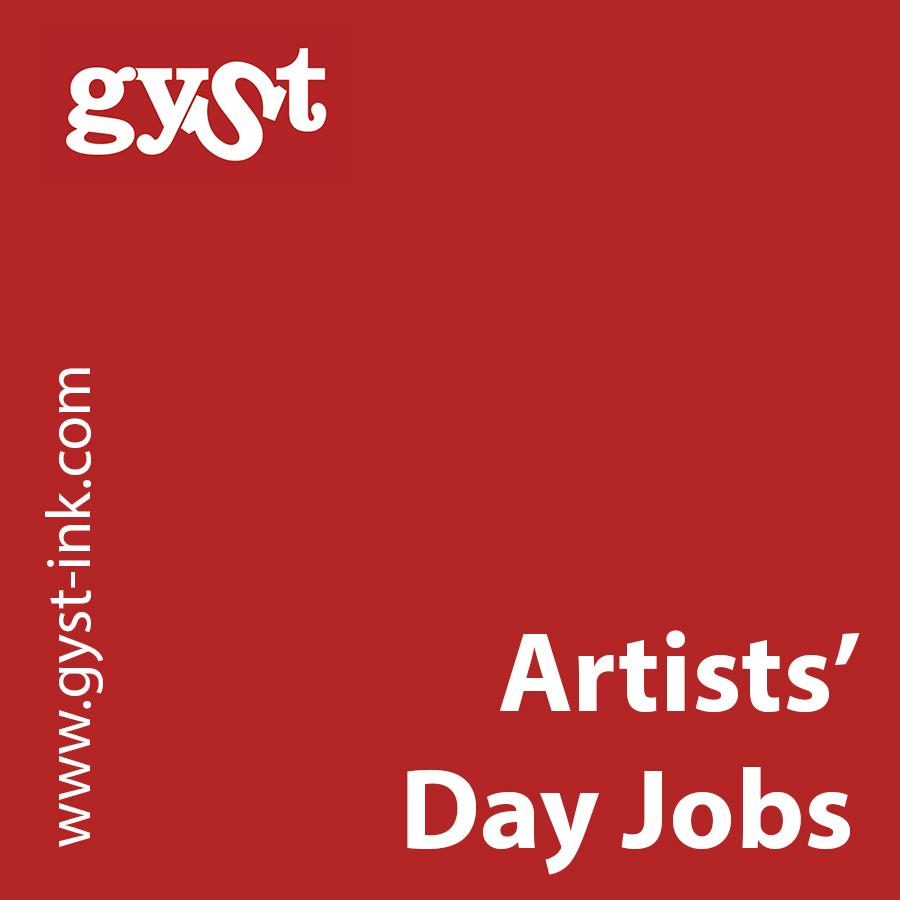 gyst_artistsdayjobs.jpg
