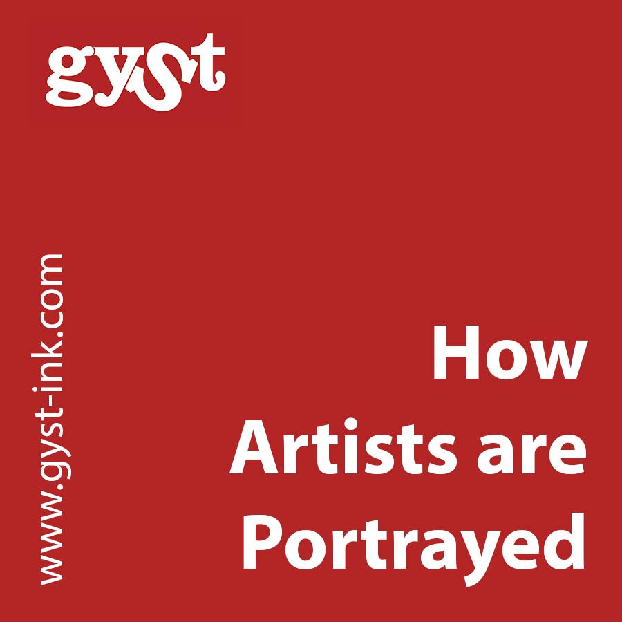 gyst_artistsportrayed.jpg