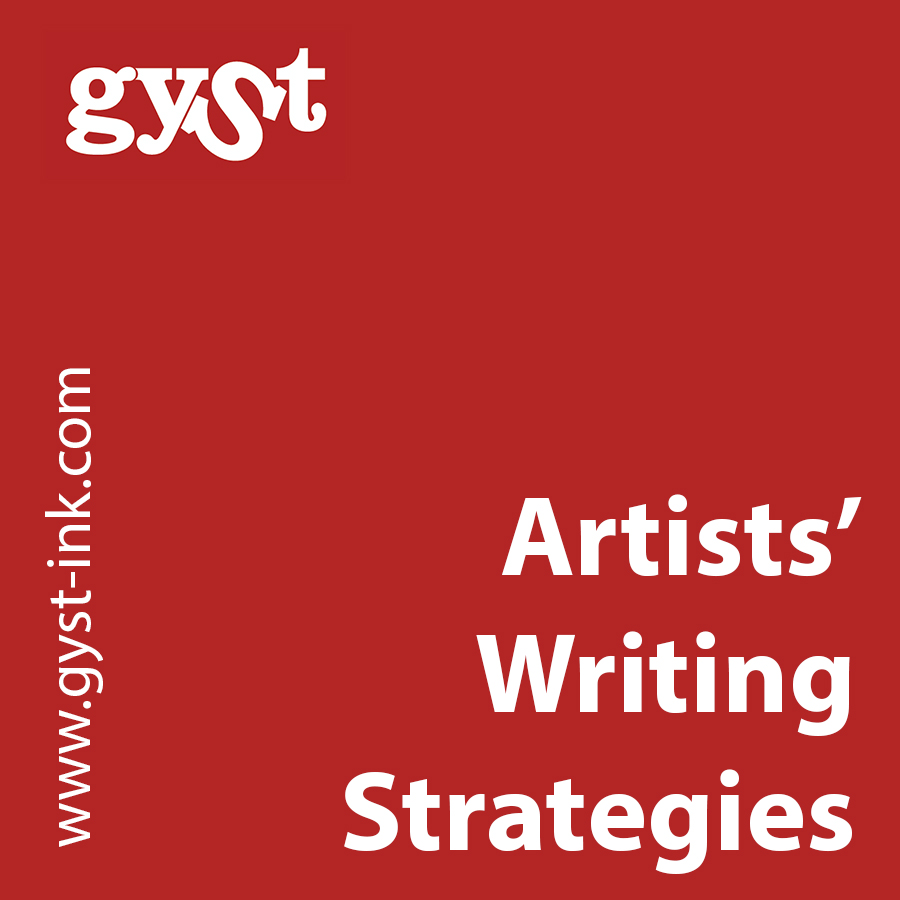 gyst_artistswritingstrategies.jpg