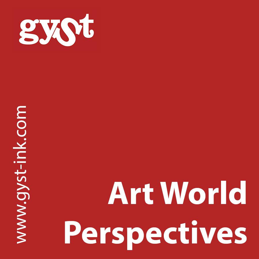 gyst_artworldperspectives.jpg