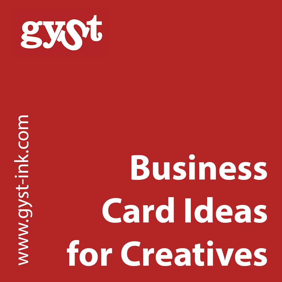 gyst_businesscardcreatives.jpg