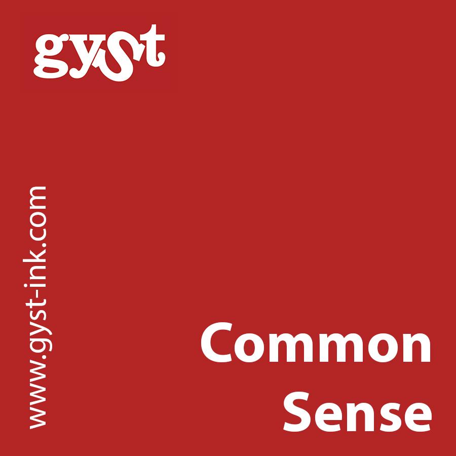 gyst_commonsense.jpg