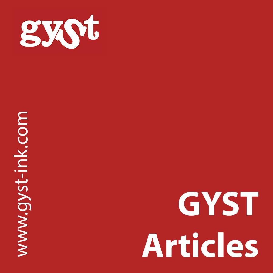 gyst_GYSTarticles.jpg