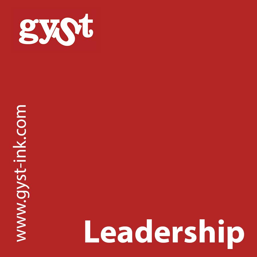 gyst_leadership.jpg