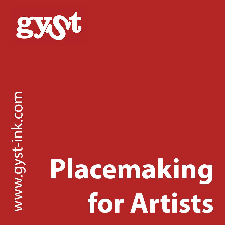 gyst_placemaking.jpg