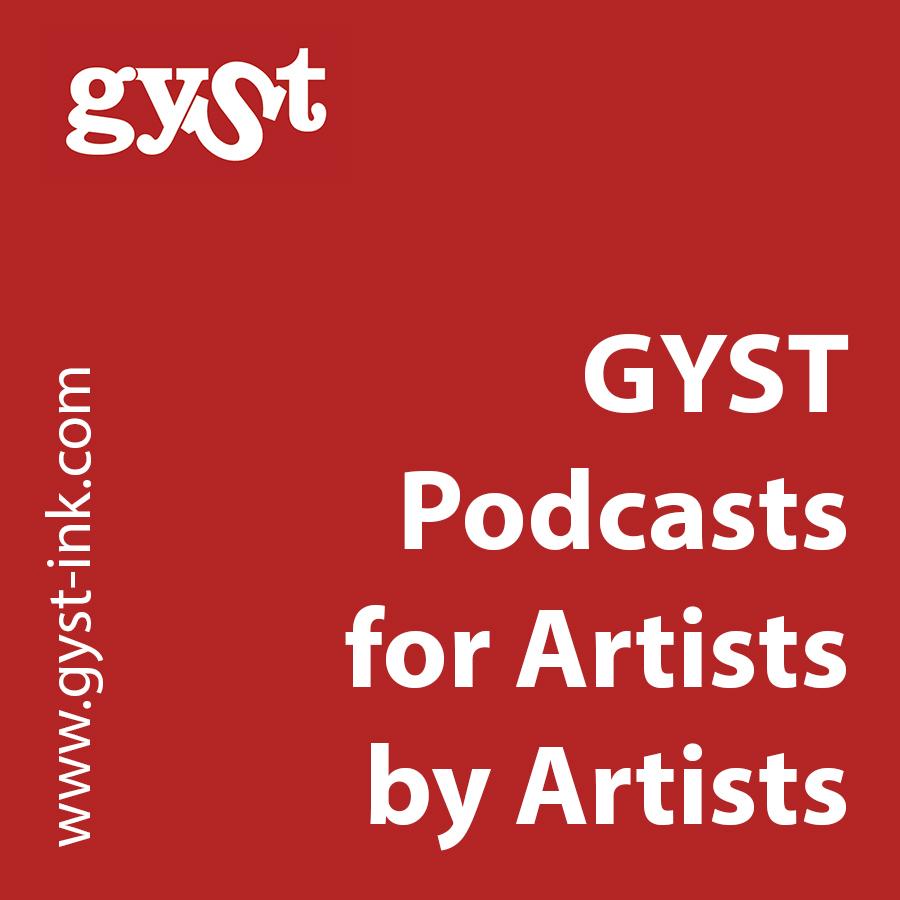 gyst_podcastsforartists.jpg
