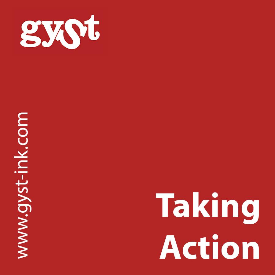 gyst_takingaction.jpg