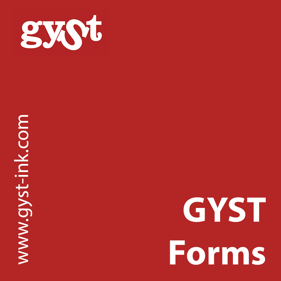 gyst_forms.jpg