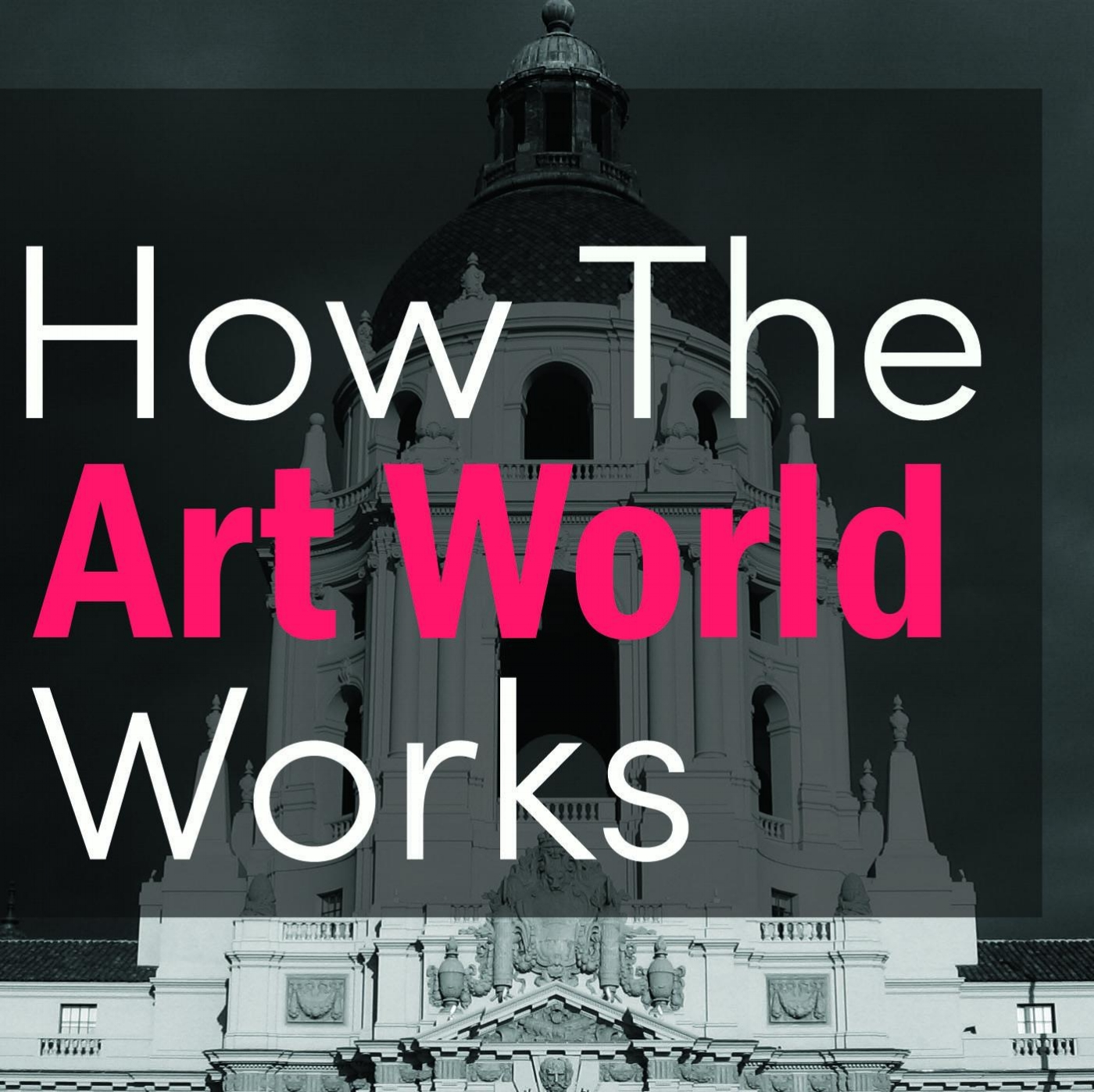 "Artist Anne Bray and LA Freewaves - This episode: Karen and Megan sit down to interview the amazing Anne Bray and discover why the Pasadena City Hall is covered in ...lions?#LAFreewaves #NoogiesInTheArm #ChrisBurden #MFAempathy #SelfTeachingGroups #CatastropheOfStudentLoans #PublicArt #Metro #PawneeCityHall #SideStreetProjects #LACEThank you again to our guest, Anne Bray, you can find her work at www.annebrayart.comAnd to Side Street Projects which can be found at www.sidestreet.orgLos Angeles Contemporary Exhibitions is the ""LACE"" we refer to so lovingly in this episode and they can be found at www.welcometolace.org.All of this and more is on our website, www.artworldpodcast.comAnd while you're there, please consider donating to our Patreon page. For as little as a dollar you can help us offset the costs of research and production of this podcast and allow us the flexibility to make more episodes ….and we would really appreciate it. Join a community of other Artworld Amigos and check it out patreon.com/artworldpodcast"