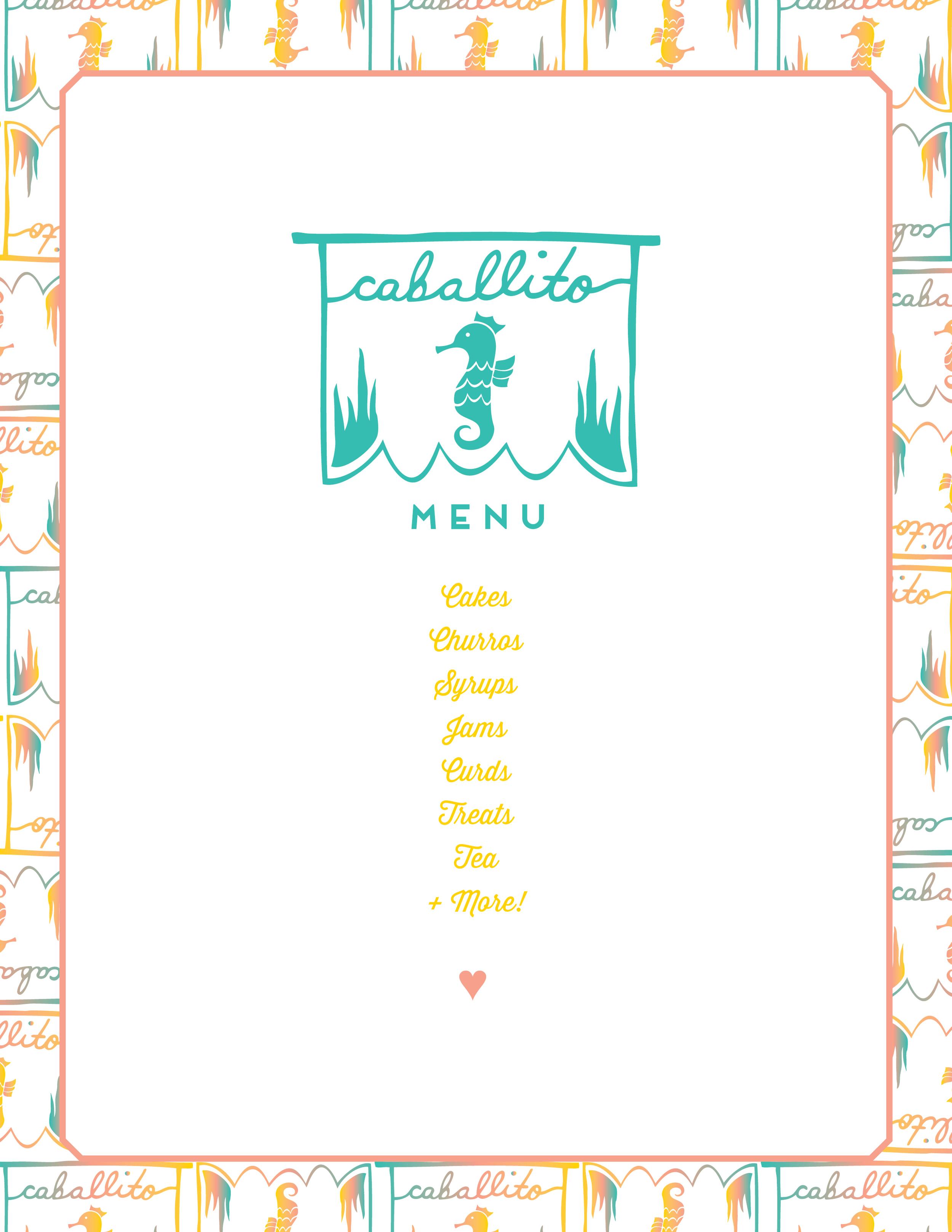 caballito_menu.jpg