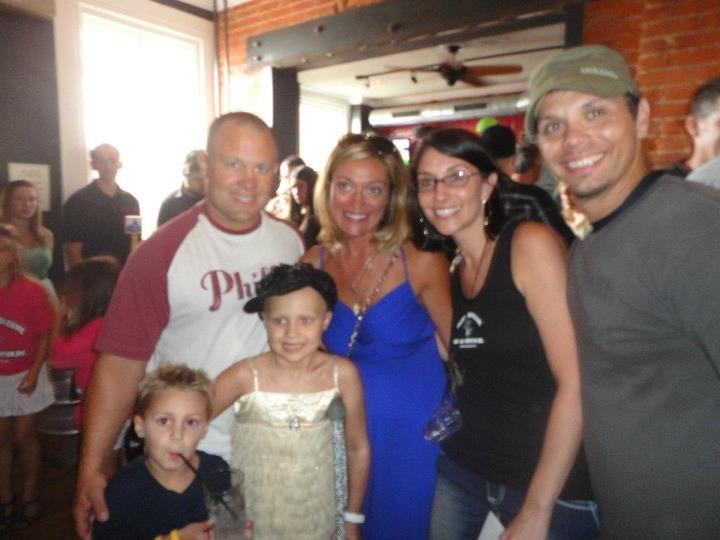 clemens family2.jpg