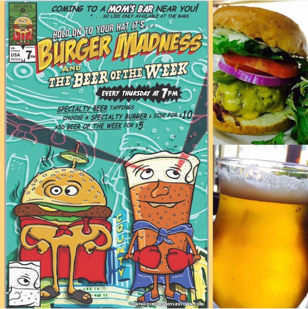 Burger Madness.jpg