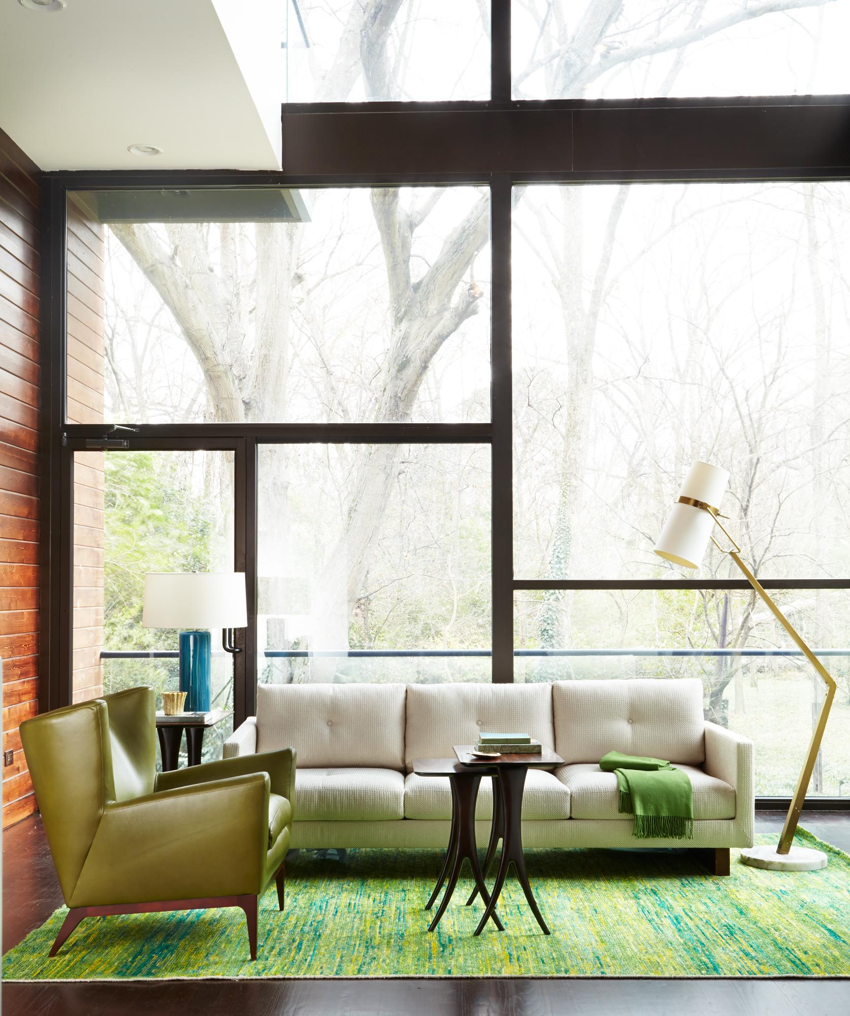 Palasades.Livingroom.jpg