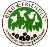 birdfriendly.jpg